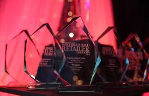 NR Awards