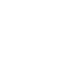 logo2x 2