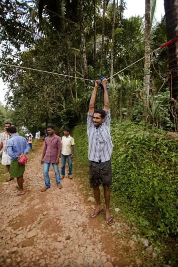 Malabar river festival 114