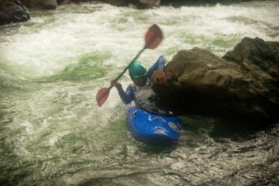 Malabar river festival 124