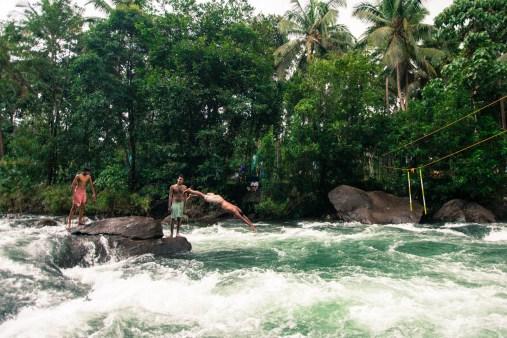 Malabar river festival 127