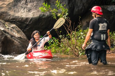 Malabar river festival 142