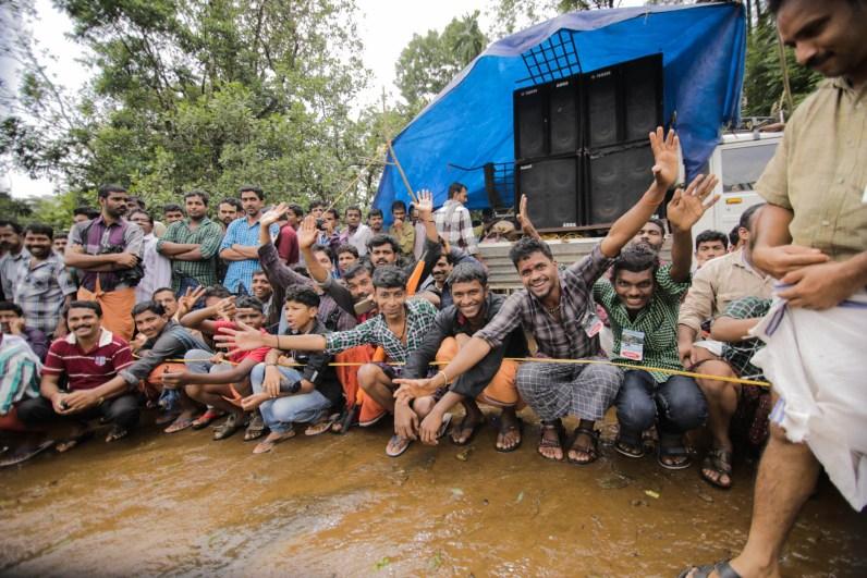 Malabar river festival 26