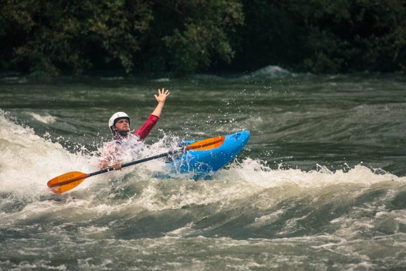 Malabar river festival 57