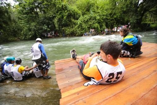 Malabar river festival 93
