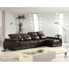 L Shaped Black Leather Sofa Set Cheap Mini Bed Singapore Shape Neilan Furniture Kenya Home