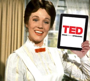 marypoppins.ted
