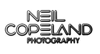 Football Season Arrives!! » Neil Copeland Photography