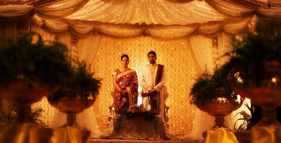 peoria-wedding-photographer_0024 Peoria IL Wedding Photographer 0024