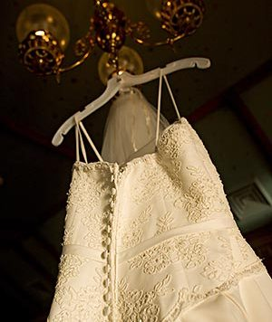 002-weaver-ridge-peoria-wedding-photographer Serving Weaver Ridge Weddings