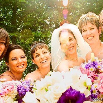 006-weaver-ridge-peoria-wedding-photographer Serving Weaver Ridge Weddings