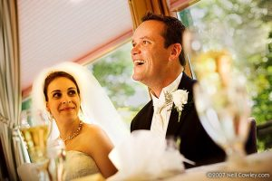 012-weaver-ridge-peoria-wedding-photographer 012-weaver-ridge-peoria-wedding-photographer