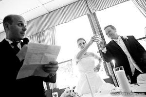 017-weaver-ridge-peoria-wedding-photographer 017-weaver-ridge-peoria-wedding-photographer