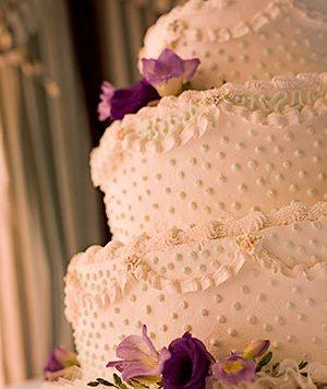 019-weaver-ridge-peoria-wedding-photographer Serving Weaver Ridge Weddings