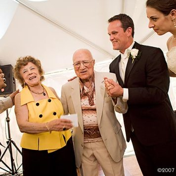 032-weaver-ridge-peoria-wedding-photographer Serving Weaver Ridge Weddings