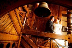 036-weaver-ridge-peoria-wedding-photographer 036-weaver-ridge-peoria-wedding-photographer