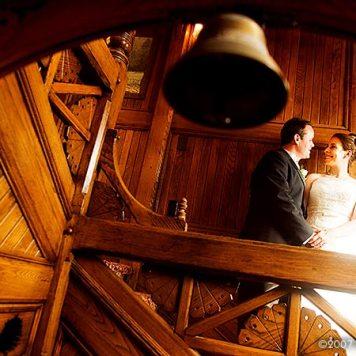 036-weaver-ridge-peoria-wedding-photographer Serving Weaver Ridge Weddings