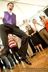 040-weaver-ridge-peoria-wedding-photographer 040-weaver-ridge-peoria-wedding-photographer