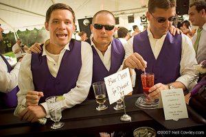 044-weaver-ridge-peoria-wedding-photographer 044-weaver-ridge-peoria-wedding-photographer
