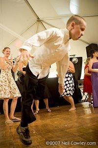 046-weaver-ridge-peoria-wedding-photographer 046-weaver-ridge-peoria-wedding-photographer
