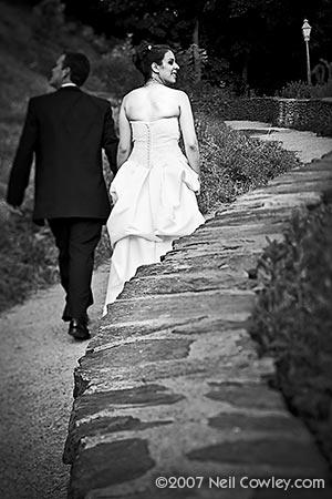 048-weaver-ridge-peoria-wedding-photographer Serving Weaver Ridge Weddings