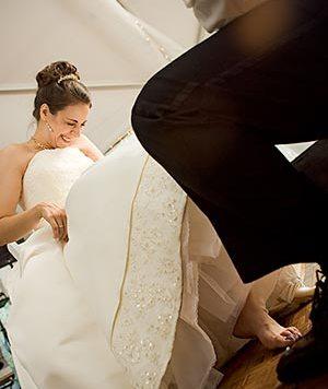053-weaver-ridge-peoria-wedding-photographer Serving Weaver Ridge Weddings