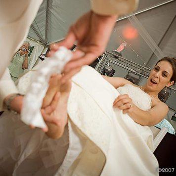 055-weaver-ridge-peoria-wedding-photographer Serving Weaver Ridge Weddings
