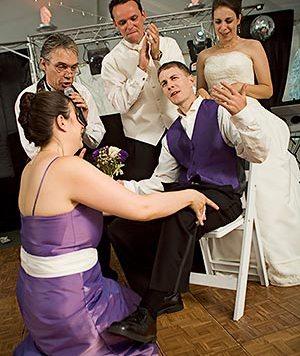 059-weaver-ridge-peoria-wedding-photographer Serving Weaver Ridge Weddings
