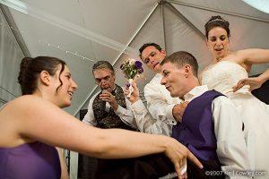 060-weaver-ridge-peoria-wedding-photographer 060-weaver-ridge-peoria-wedding-photographer