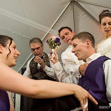 060-weaver-ridge-peoria-wedding-photographer Serving Weaver Ridge Weddings