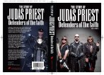 op52800_judas priest cover:defenders of the faith