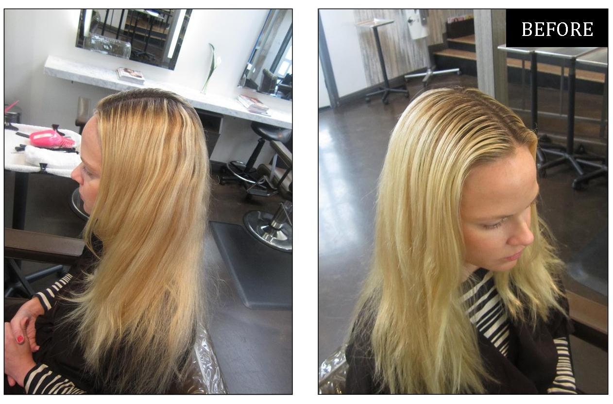 Ash Blonde Hair Color Hair Colar And Cut Style