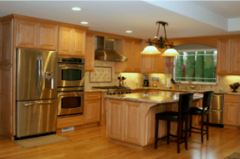Why Professional photography matters when selling your home_2