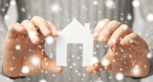 12-top-reasons-for-selling-your-home-during-the-holidays