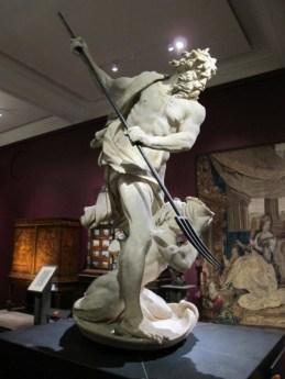 Bernini Europe1600_1815
