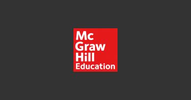 McGraw-Hill Education