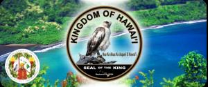 kingdomofhawaii