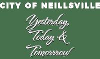 City of Neillsville, Clark County, Wisconsin