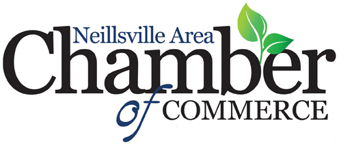 Neillsville Chamber of Commerce