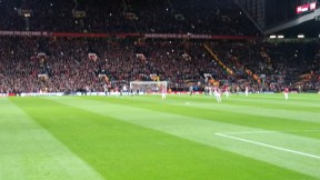 Pogba penalty