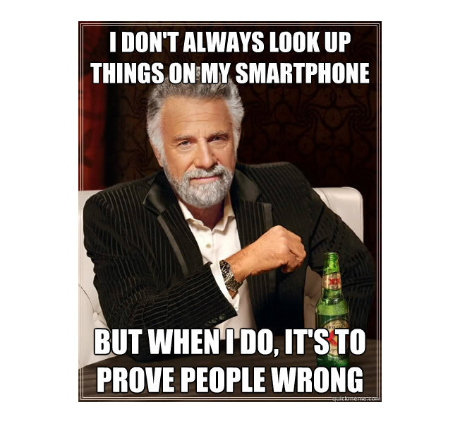 how to go viral - the most interesting man in the world meme