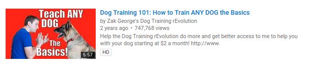 increase youtube subscribers text heavy thumbnail examle