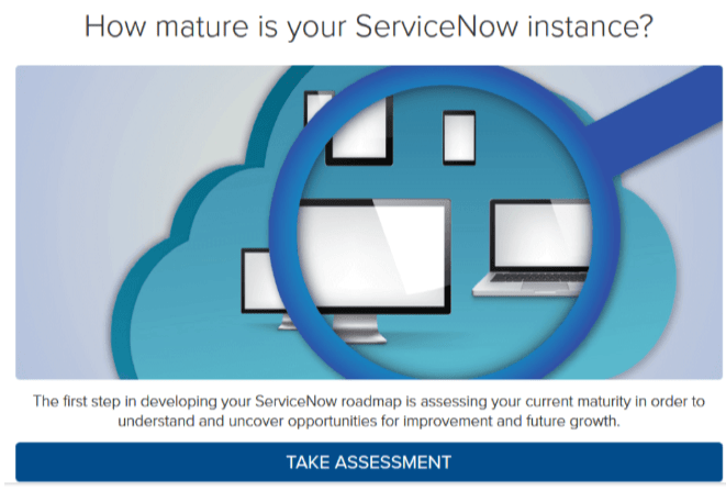 cloud sherpa marketing quizzes example