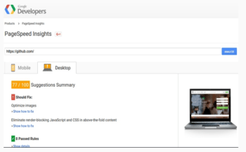 15 Powerful SEO Chrome Extensions