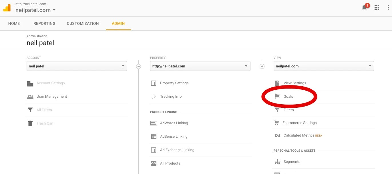 How to Get Actionable Data from Google Analytics in 10 Minutes