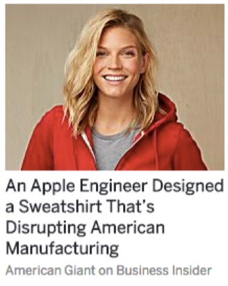 apple-engineer-sweatshirt