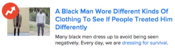 black-man-wore-different-clothes