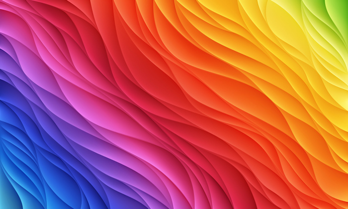 How To Choose The Best Color For Conversion