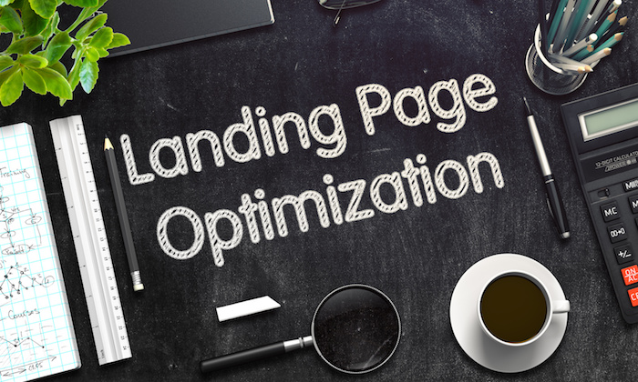 How to Make Your Landing Page Convert Better