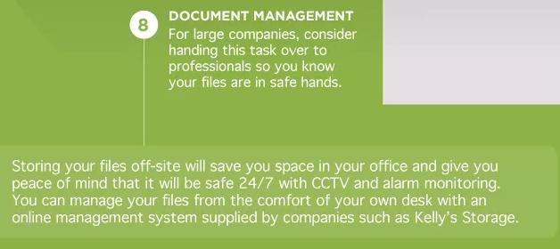 KS IG OfficeOrg png 800 2399